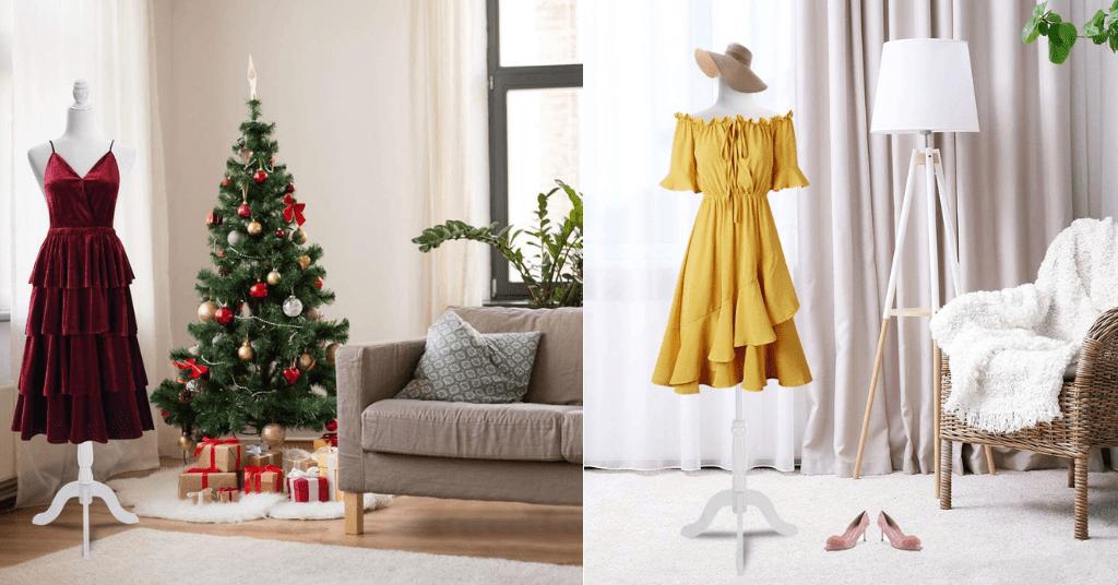 best adjustable dress forms
