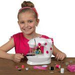Top Best Sewing Machine For Kids in 2021 Reviewed