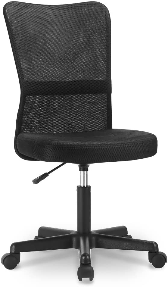 Best Sewing Chairs