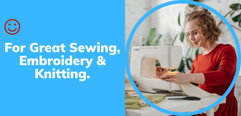 about sewingfeed