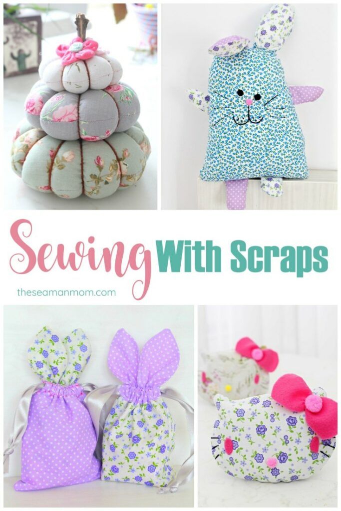 Best Sewing Blogs for beginners