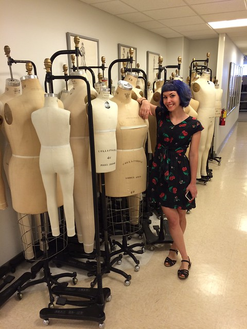 Best Sewing Bloggers